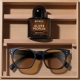Oliver Peoples and Byredo Launch Summer Limited Collection