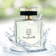 Avon Little Black Dress Eau Fraiche