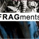 Third Annual FRAGments Event