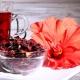 Perfumed Horoscope May 11 - May 17