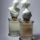 MDCI Parfums: Cio Cio San