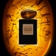 Armani Prive Ambre Eccentrico, Armani Prive Sable Or, Armani Prive Sable Fume