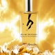 Olivier Durbano – Perfume as a Medium