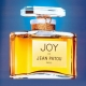 The Many Lives of Joy by Patou: Vintage and Flankers