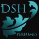 Scented Snippets New Fragrance Collection: DSH Giverny in Bloom — Impressionism Illuminated