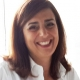 Interview with Naila Hamayed, Givaudan Evaluator