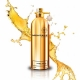 Perfume Horoscope July 6 - July 12