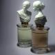 Parfums MDCI Cio Cio San
