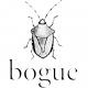 Bogue Maai: Dirty Cravings
