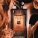 Jo Malone Incense & Cedrat Limited Edition