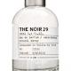The Noir 29 by LE LABO New Perfume