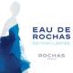 The Fresh Scents of the 70s Part 2: Eau de Rochas