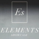 Elements Showcase New York: September 17-19
