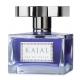 The First Fragrance by KAJAL - Kajal Eau de Parfum