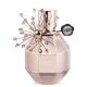 Viktor & Rolf FLOWERBOMB FIREWORKS Eau de Parfum