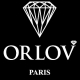 Orlov: An Olfctory Gem from a Master's Hand