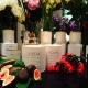 News from Roja Parfums
