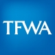 TFWA Report Day 3 - Novelties and Personal Revelations
