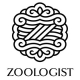 Scented Snippets New Fragrance Release: Zoologist Hummingbird by Shelley Waddington