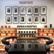 Editions de Parfums by Frederic Malle: boutiques in Rome and London