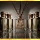 Profumum Roma: New Home Fragrances