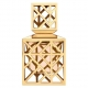 Tory Burch Perfume, Tory Burch Jolie Fleur Collection
