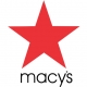 Macy's Friends & Family Sale and GIVEAWAY