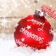 Perfumed Horoscope December 21 - December 27