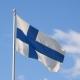 Fragrant Finland: A Fresh Affair