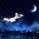 Perfumed Horoscope February 8 - February 14
