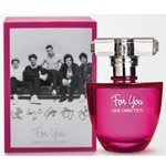 Avon One Direction For You