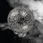 Sergio Momo lansira novu kolekciju KEMI Blending Magic