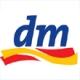 Mirisi mjeseca u DM-Drogeriemarkt