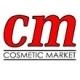 Akcija parfema CM-cosmetic market u Oktobru