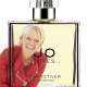 JO LOVES Pink Vetiver i Mango kolekcija