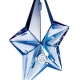 Thierry Mugler Angel Precious Star 20th Birthday Edition, A*Men Gold Edition
