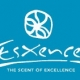 ESXENCE The Art of Perfumery u Milanu, 20.-23.3.