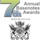 Najbolji parfemi po rezultatima 7th Annual Basenotes Awards