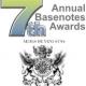 Najbolji parfemi po rezultatima 7th Annual Basenotes Awards
