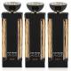 Lalique Noir Premier - nova kolekcija koja povezuje prošlost i sadašnjost