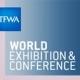 Miris budućnosti: Cannes TFWA 2014 Report – 1. dan