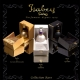 Isabey Perles of Isabey Collection Rare - Perfume Extraits