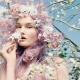 Jo Malone Blue Skies and Blossom Collection
