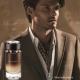 Mercedes-Benz Le Parfum for Men, Rose for Women