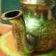 Uz šoljicu čaja