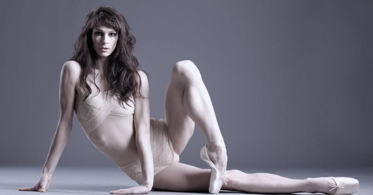 gde-vistupayut-golie-balerini