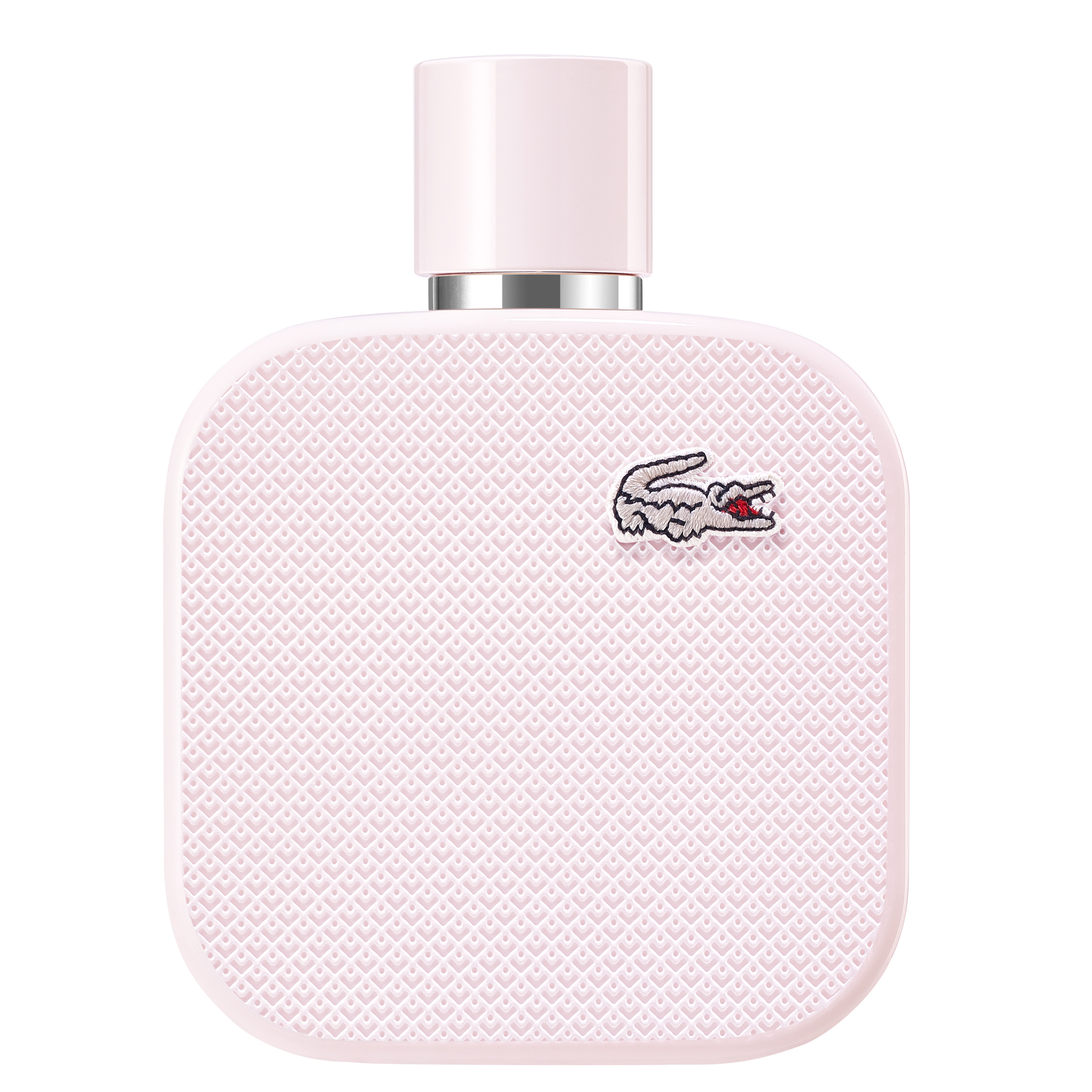 Lacoste L.12.12 Rose for Her