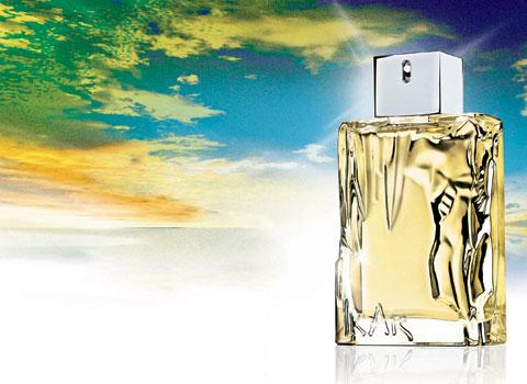 ~ Sisley D'ikar Fragrances Eau New fvYyI76gb