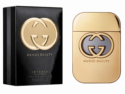 405ec84b92 The perfume is available as 30, 50 and 75 ml Eau de Parfum. Gucci ...
