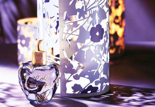 Leserfragen: Wie macht man mehr aus seinem Parfum? ~ Kolumnen